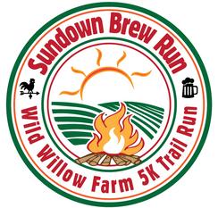 Sundown Brew Run 5K