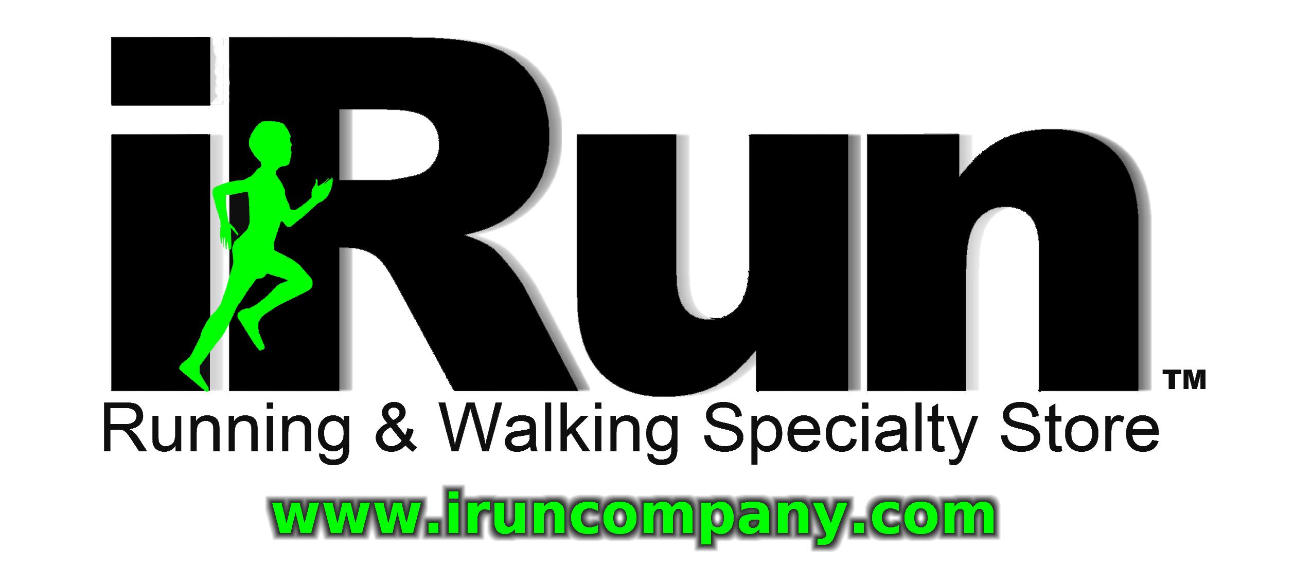 sponsor-logo