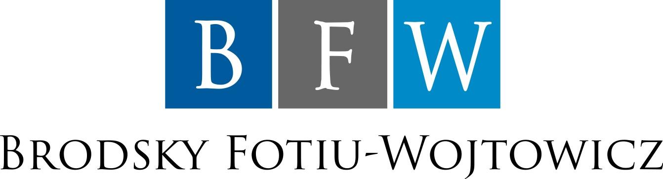 Brodsky Fotiu-Wojtowicz, PLLC
