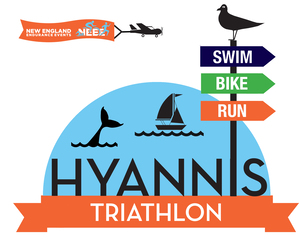 Hyannis 1 Triathlon June 2021