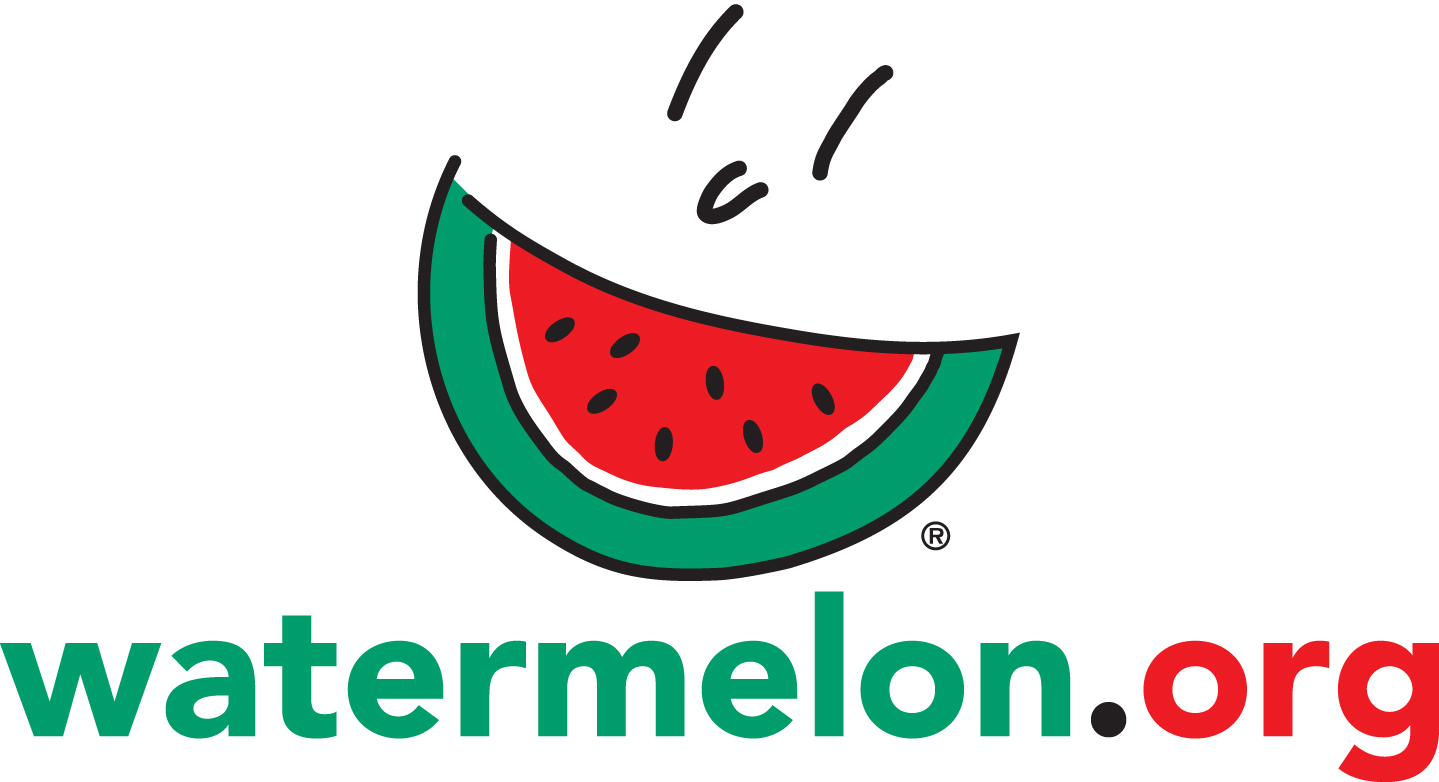 Recover+rehydrate with watermelon Image