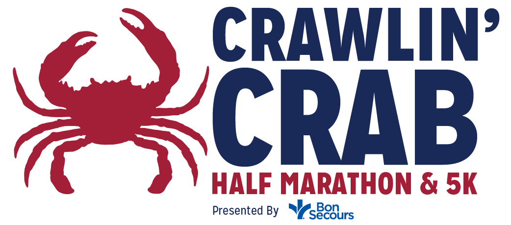 Run. Crawl. Shellebrate! Logo