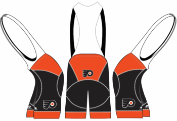 Women's Bib Shorts