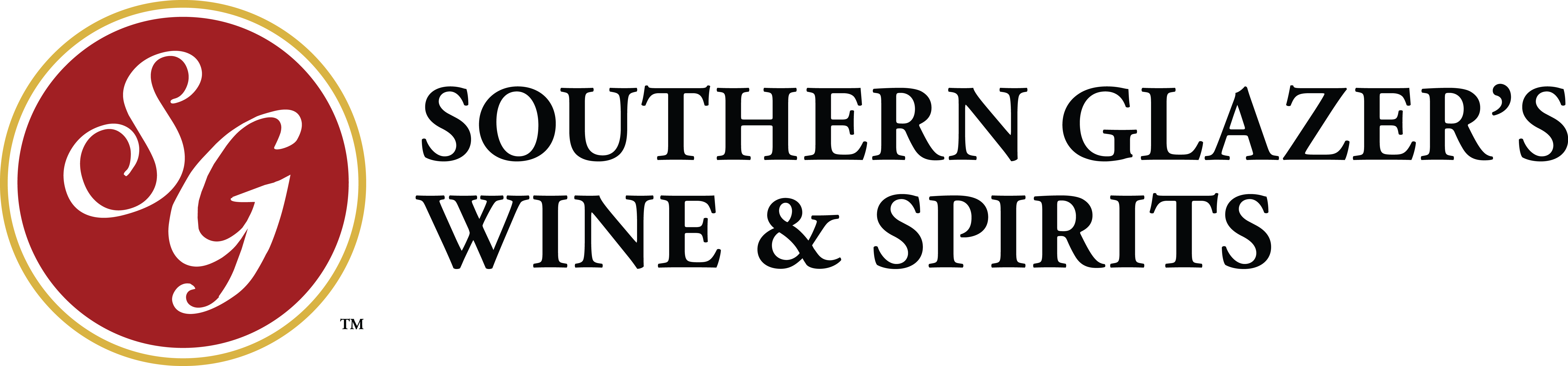 Team Page For Southern Glazer S Wine And Spirits