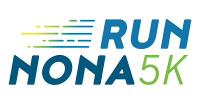Run Nona 5k