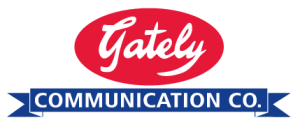 Gately Communication Co.