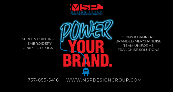MSP Design Group