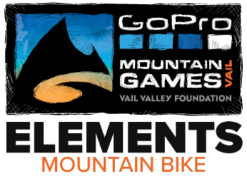 GoPro Mountain Games Elements