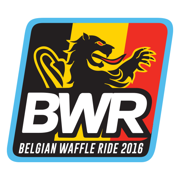 Belgian Waffle Ride