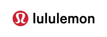 lululemon- center 1 Logo