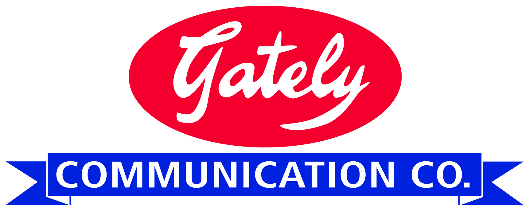 Gately Communications