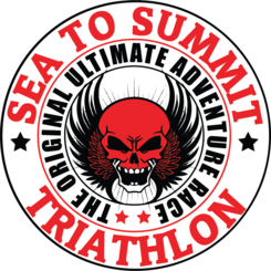 Sea to Summit 2020
