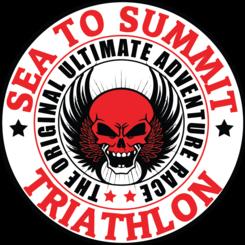 Sea to Summit 2020 logo