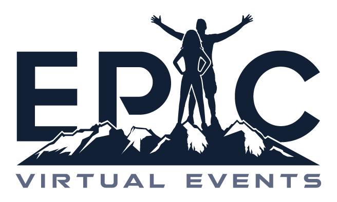 Epic Virtual Events   logo
