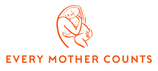 Every Mother Counts: Global Fitness Challenge