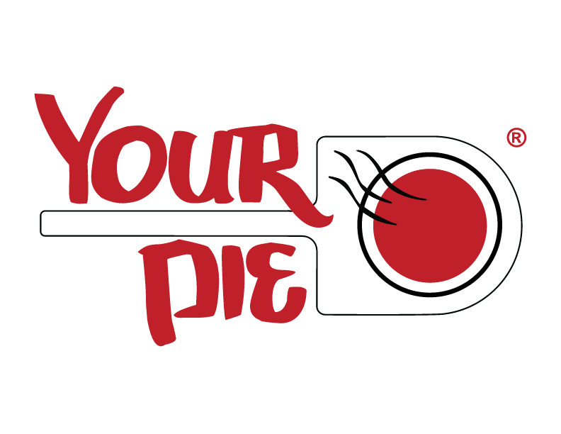 Pie for Pi- $3.14 Logo
