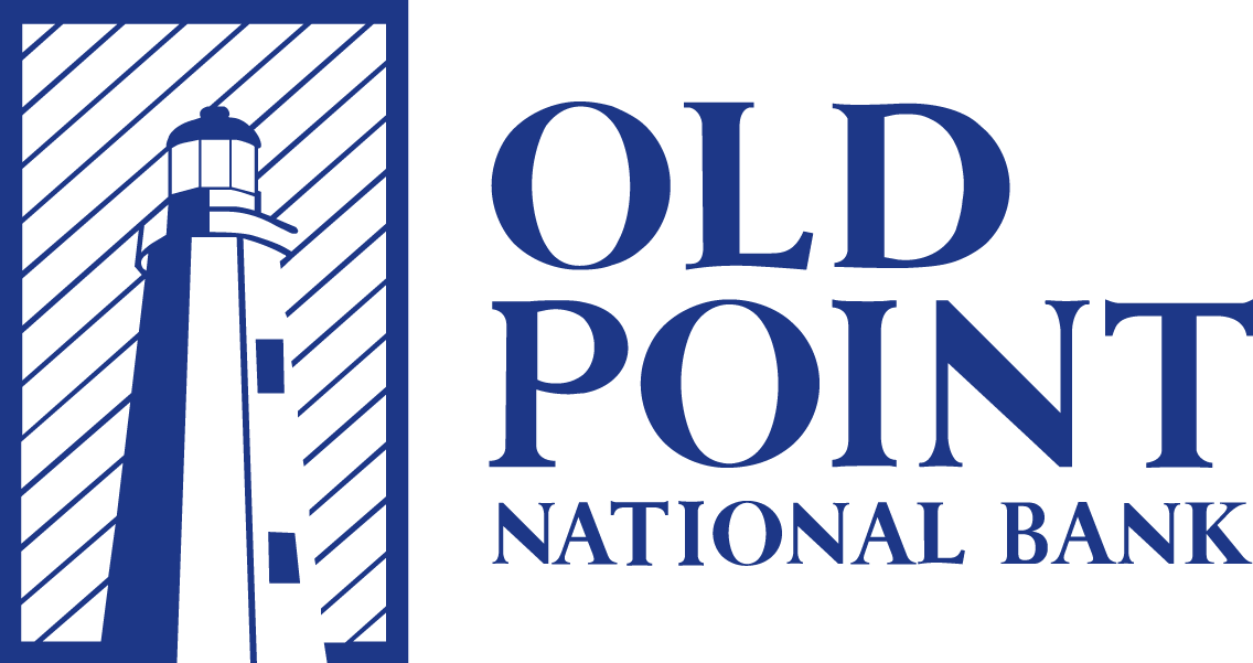 Old Point National Bank Image