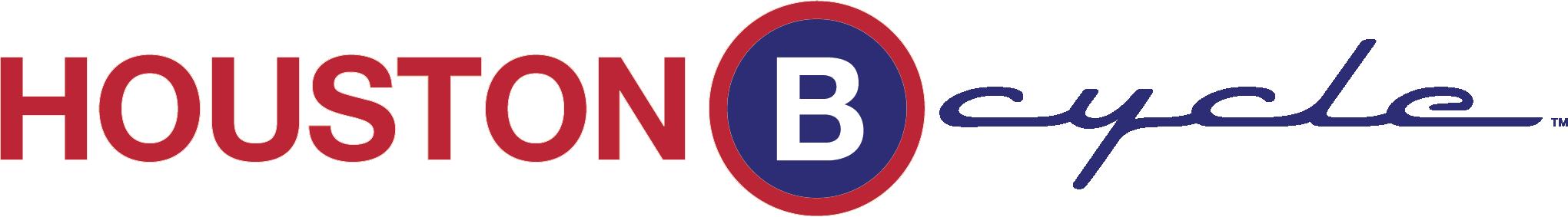 Houston BCycle Logo