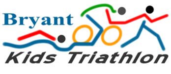 Bryant Kid's Triathlon