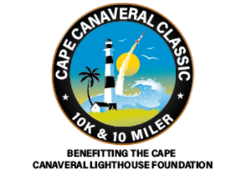 Cape Canaveral Lighthouse Classic