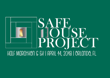 Safe House (Clermont) VIP