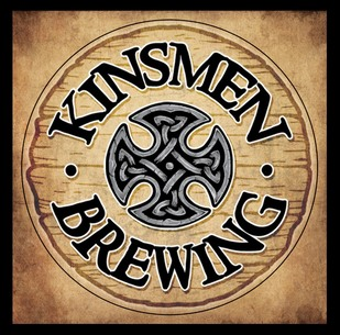 Kinsmen Brewing Company 5 Mile