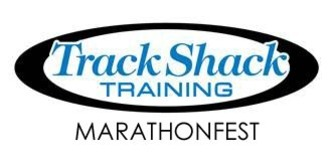MarathonFest Winter/Spring Advanced Session