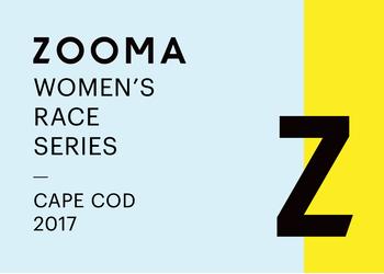 ZOOMA Cape Cod