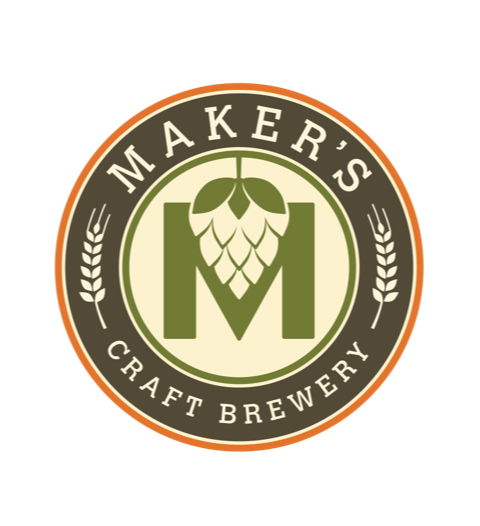 Maker's Craft Brewery