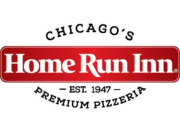 Home Run Inn Pizza Logo