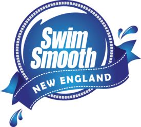 Swim Smooth Swim Clinic