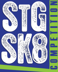 STG Sk8 Competition