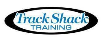 Training Programs October - December 2018 logo