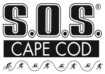 SOS Cape Cod Triathlon