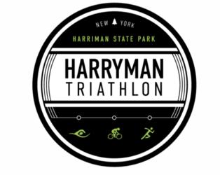 Harryman Triathlon