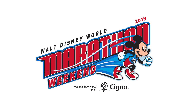 Save on the Walt Disney World® Marathon Weekend Image