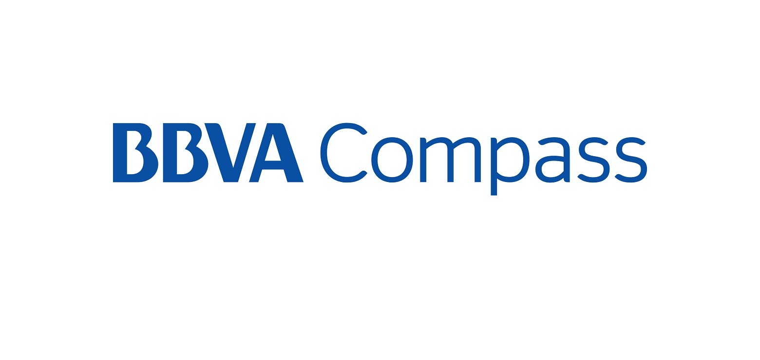 Team Bbva Compass Fundraising Page For Dcc Vii