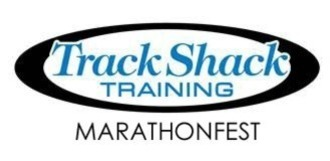 MarathonFest Winter/Spring Session