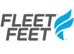 All new Fleet Feet Rewards Program Image