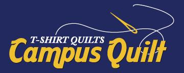 Campus Quilt Co. Logo