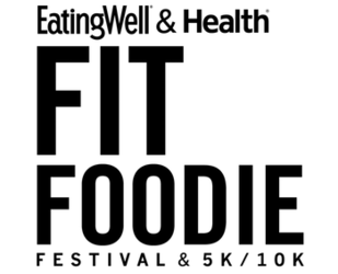 Fit Foodie - San Diego, CA