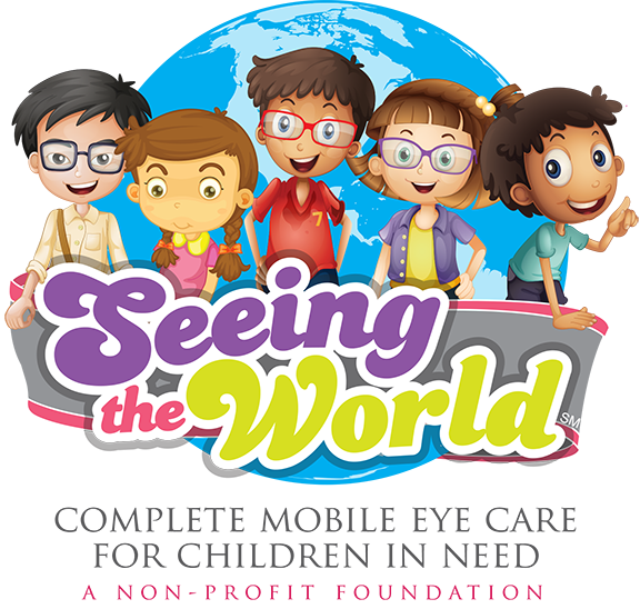 Seeing-The-World