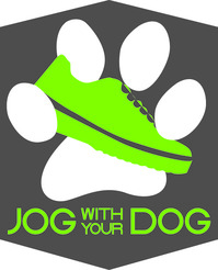 Jog With Your Dog