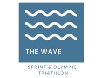 The Wave Sprint & Olympic Triathlon