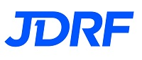 WIN A Ford® Bronco & Support JDRF Logo