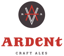 Ardent Craft Ales