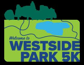 Welcome to Westside Park 5K