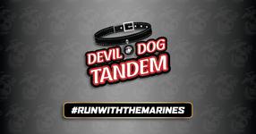 Devil Dog Tandem