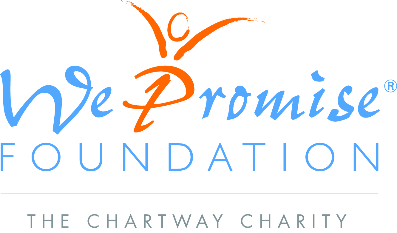 We Promise Foundation