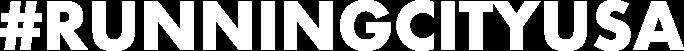 Atc-login-footer-banner
